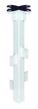 Doppler Kotva do země pro slunečník PROFILINE PROTECT 300, 400 a 3x3P cm s boční tyčí, 1-dílná