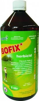 AGRO Selektivní herbicid Bofix 1000 ml