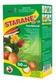 selektivní herbicid