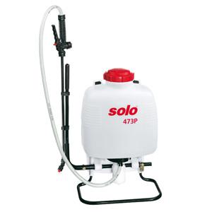 Postřikovač Solo 473P