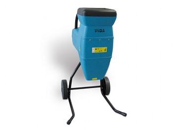 Drtič VeGA LSG2500