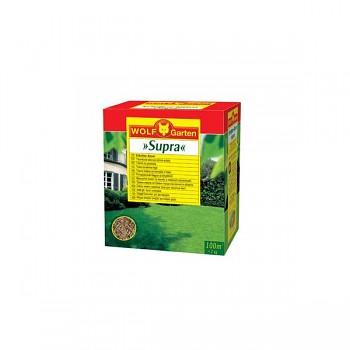 Travní osivo WOLF-Garten Supra LP- 50