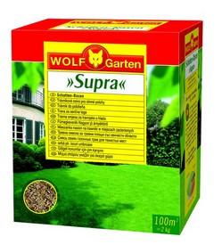 Travní osivo WOLF-Garten Supra LP-100