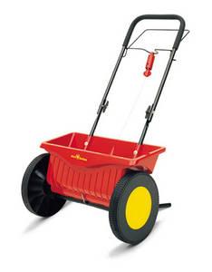 Aplikační vozík WOLF-Garten »Perfekt« WE 430