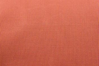 Slunečník Doppler PROFILINE PROTECT 400 cm s boční tyčí - barva terakota