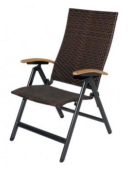 Židle Doppler Kata polohovací