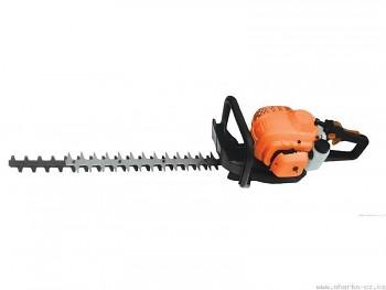 Motorové nůžky na živý plot Sharks SH 650