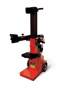 Štípač dřeva VeGA LV1010