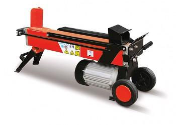 Štípač dřeva VeGA LS540 VARIO