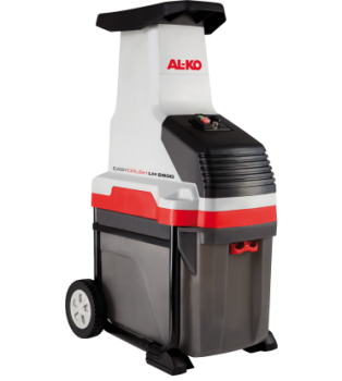 Drtič zahradního odpadu AL-KO Easy Crush LH 2800