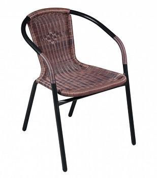 Židle Doppler Seattle stohovatelná
