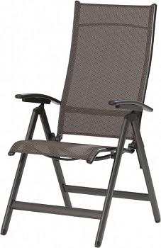 Židle Doppler Torro polohovací