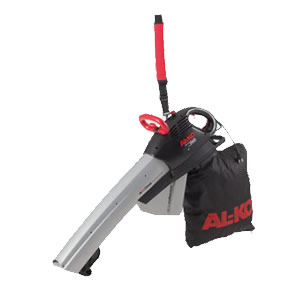Vysavač listí AL-KO Blower Vac 2400E vč. Speedcontrol