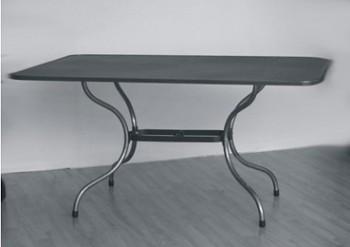Stůl TAKO 145 x 90