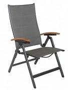 Židle Doppler Amsterdam polohovací