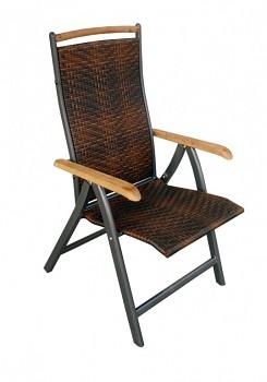 Židle Doppler Concept polohovací