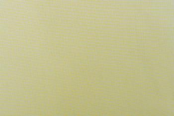 Slunečník Doppler PROFILINE PROTECT 300 x 300 cm se středovou nohou - barva přírodní