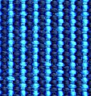 Slunečník Doppler PROFILINE PROTECT 300 x 300 cm se středovou nohou - barva akvarium