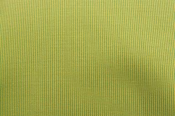 Slunečník Doppler PROFILINE PROTECT 300 x 300 cm se středovou nohou - barva smaragd