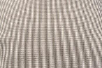 Slunečník Doppler PROFILINE PROTECT 300 x 300 cm se středovou nohou - písková barva